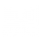 wide street brewing logo