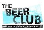 The Beer Club Ireland Logo